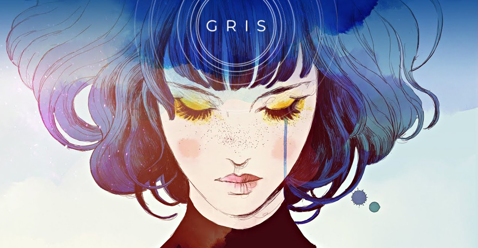 Análise: GRIS (PC/Switch)